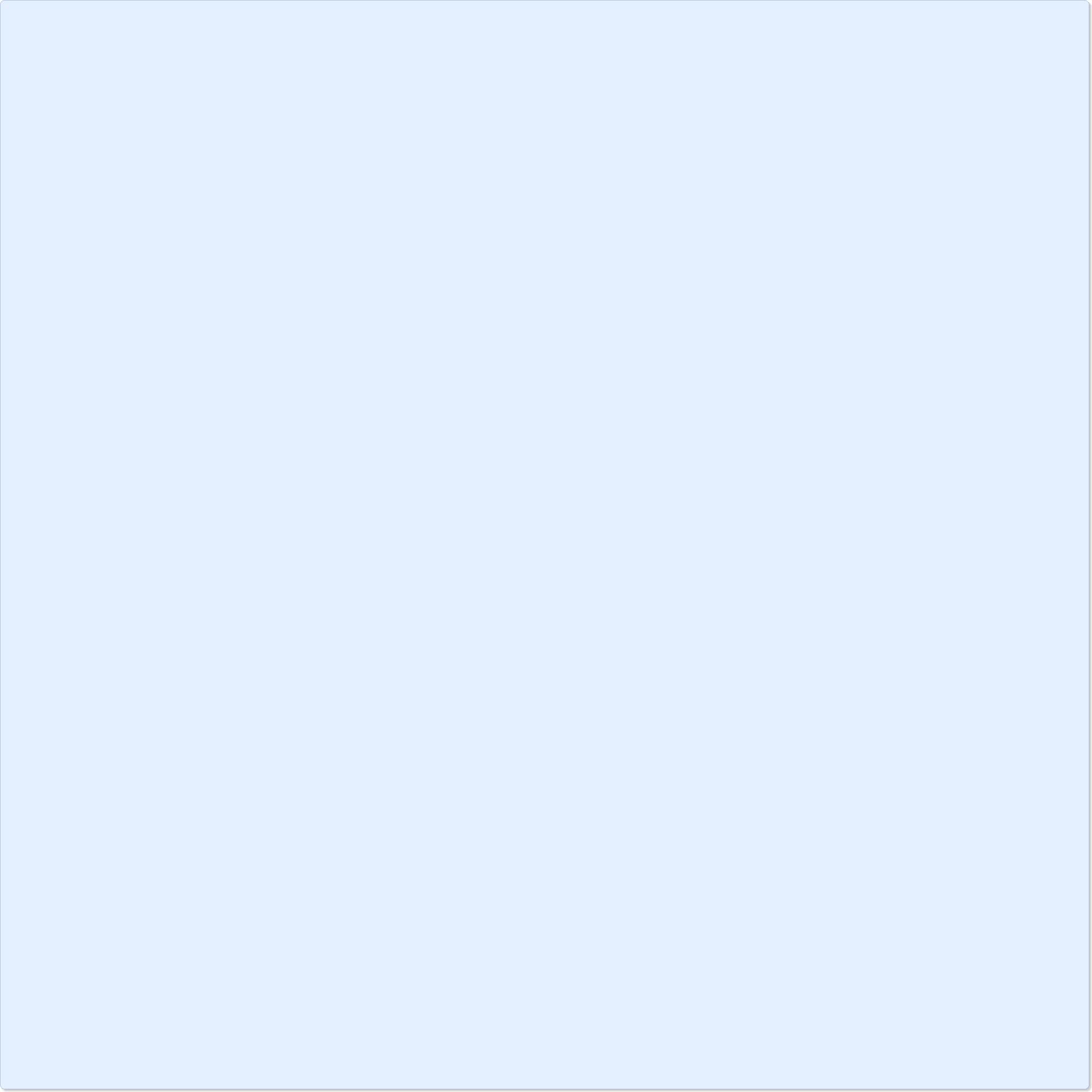Taille de limage background css - La Taille Des Crans S Agrandissant J Ai Tabl Sur Une Largeur D Environ 2000 Pixels La Hauteur En Faisant Autant Bien Entendu Si Vous Pensez